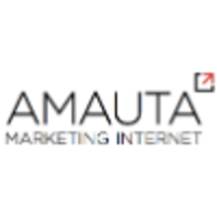 Amauta Marketing Internet