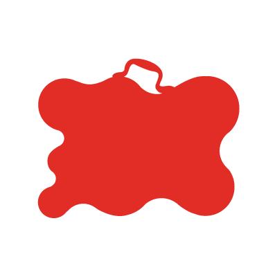 Ameba Marketing Logo