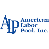 American Labor Pool Inc. Logo