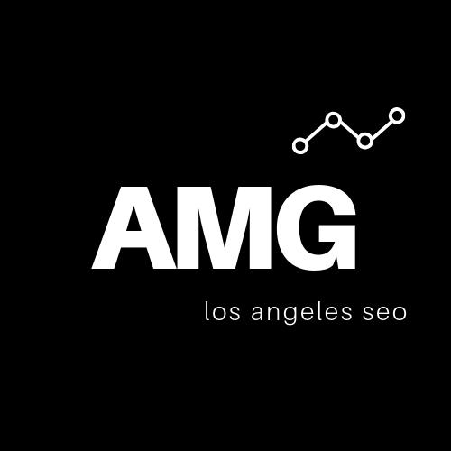 Avidon Marketing Group Logo