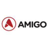Amigo Corporation