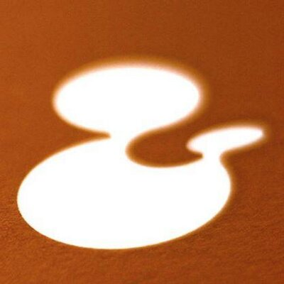Ampersand Agency