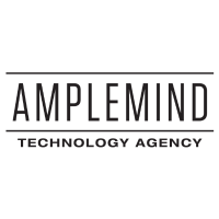 Amplemind Logo