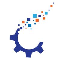 Amplify Industrial Marketing & Guidance Logo