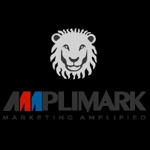 Amplimark Logo