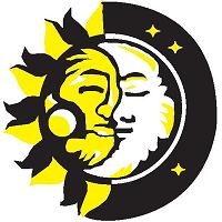 AMPM Staffing Logo