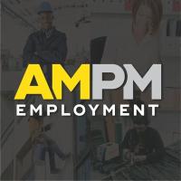 AMPM Employment