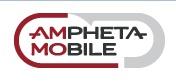 Amphetamobile Logo