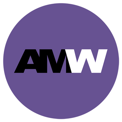 AMW Group Logo