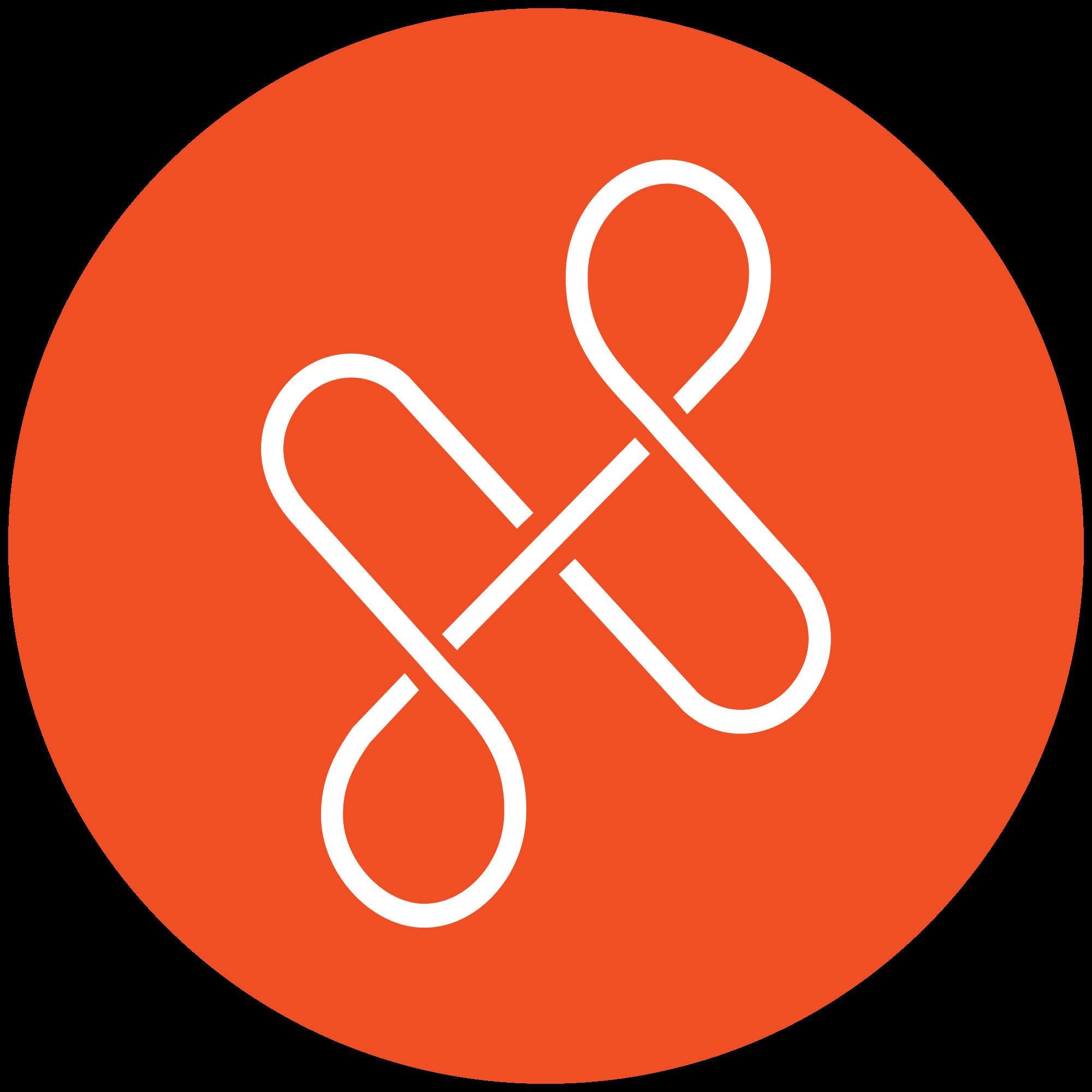 ANDESIGN Logo