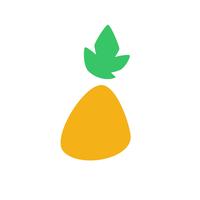 Ananá Logo