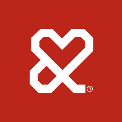 AndMine Logo