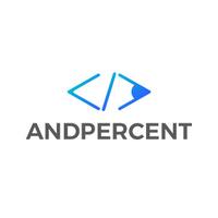 Andpercent