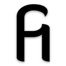 finkhaeuser consulting Logo