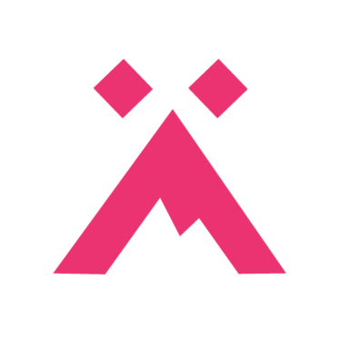Lava X Technologies Sdn Bhd Logo