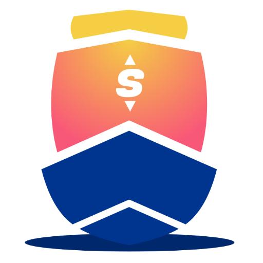 Shipmates for Shopify Plus Logo