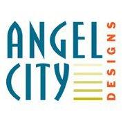 Angel City Designs