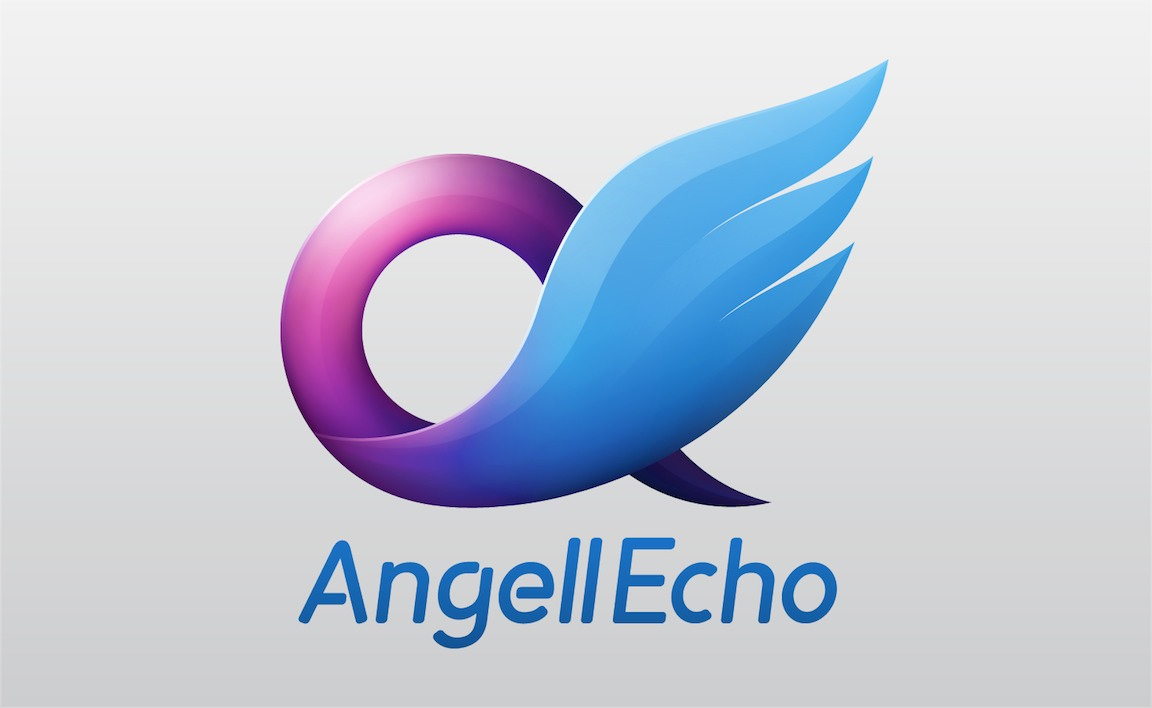 Angell Echo Logo