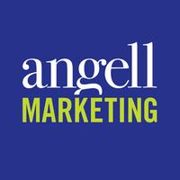 Angell Marketing