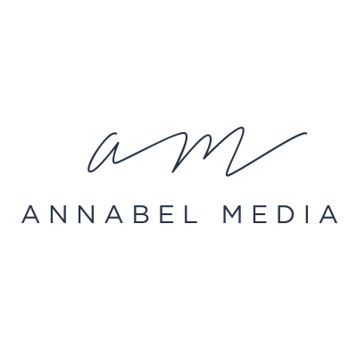 Annabel Media Logo