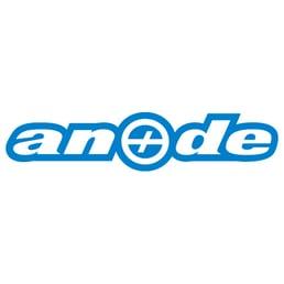 Anode, Inc. Logo