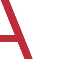 Anomaly Logo