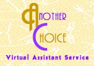 Another Choice Logo