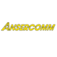 Ansercomm Logo