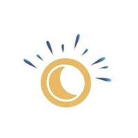 Anserve Inc. Logo