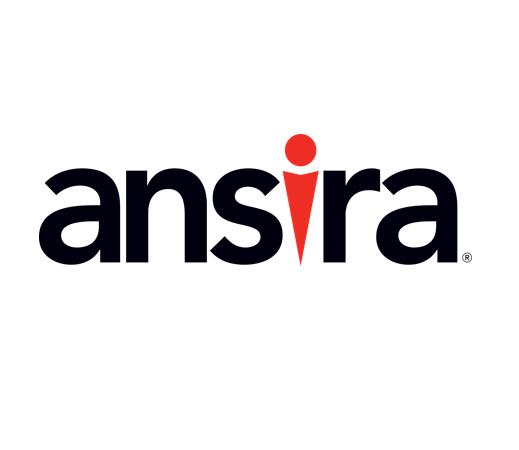 Ansira