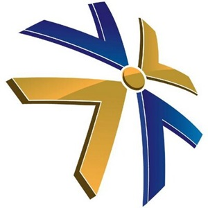 AnswerFirst Logo