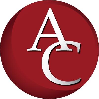 Anton & Chia Logo