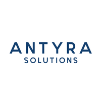 Antyra Solutions