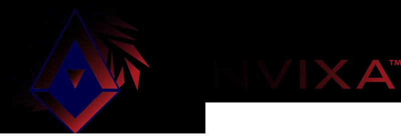 Anvixa Logo