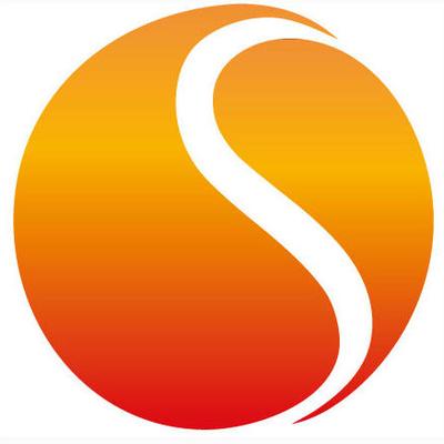 Smart Solutions, LLC