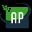 AP-GROUP Logo