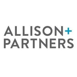 Allison+Partners UK