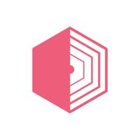 aparticula Logo