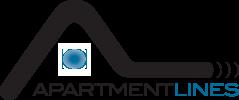 Apartment Lines