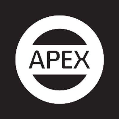 APEX Public Relations Logo