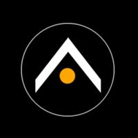 APEX Technologies Logo