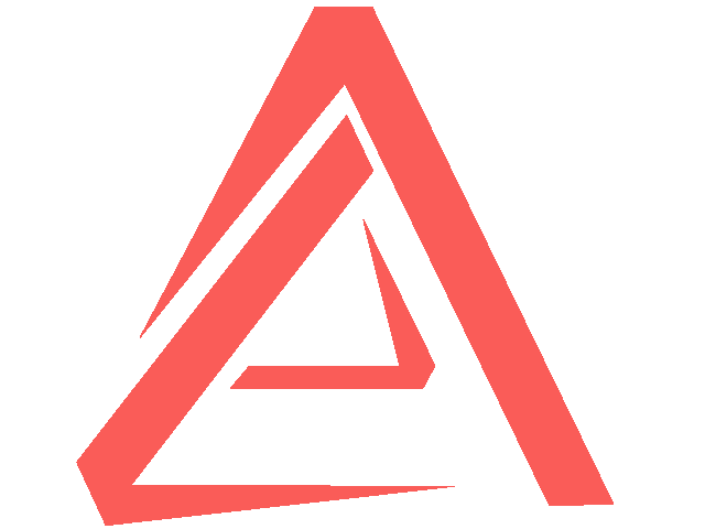 API PILOT Logo