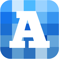 Aplitap Logo