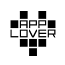 Applover Software House