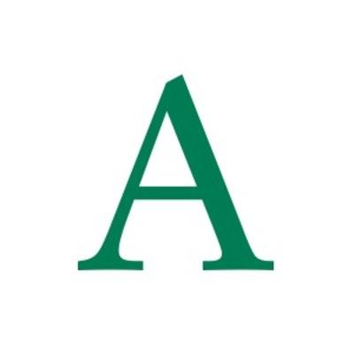 Apollo Global Management LLC Logo
