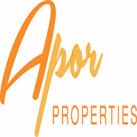 Apor Properties LLC