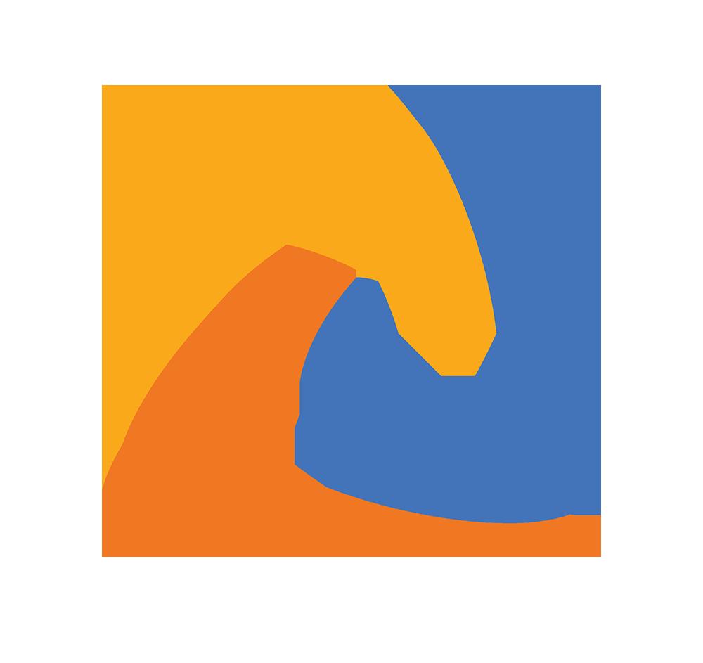 App Partner - Out of Business Logo