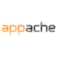Appache Logo