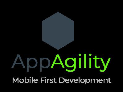 AppAgility