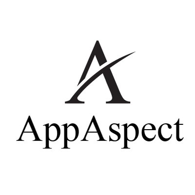 AppAspect Technologies Pvt. Ltd. Logo